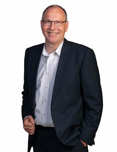 Dr. Hans-Jürgen Scholl