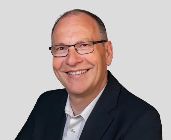 Dr.-Ing. Hans-Jürgen Scholl
