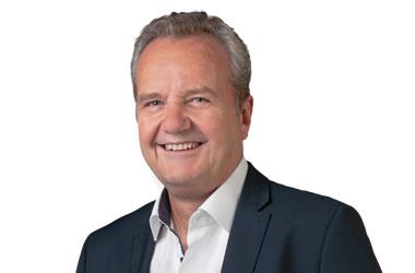 Thomas Willemsen