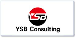 Kooperationen Logo YSB Consulting